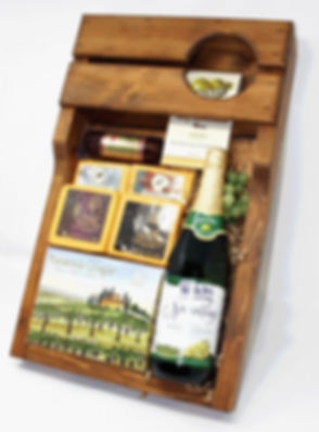 Gift_534_Wine_Tray_Giftg__61305.15469674