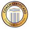 COACH-CERTIFICADO (002) copia 2.png