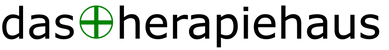 Physiotherapie Ergotherapie Logopädie Herrieden Krankengymnastik
