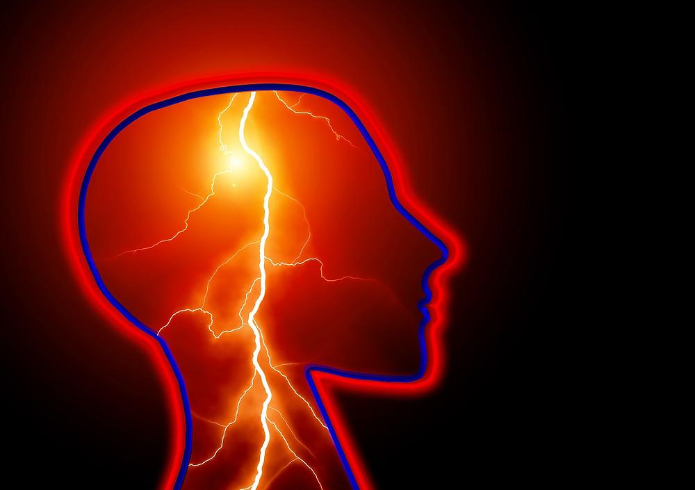 Schlaganfall Physiotherapie Ergotherapie Logopädie Herrieden