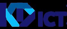 לוגו .PNG
