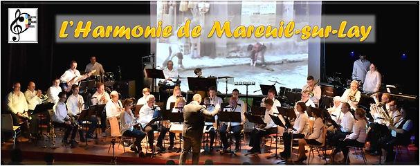 2019_05_Harmonie de Mareuil-sur-Lay-Logo