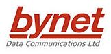 Bynet.png