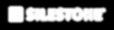 silestone-logo-big.png