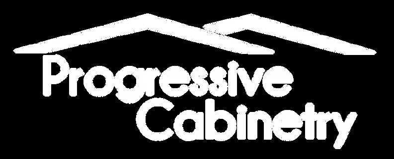 ProgressiveCabinetryFinalwhite.png
