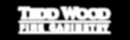 Tedd Wood Logo_4x copy.png