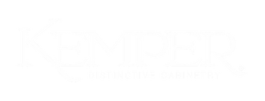 Kemper-logo_white-2.png