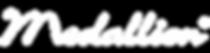 Medallion Logo White.png