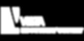 Vista-Cabinet-Logo-White-Nobackground.pn