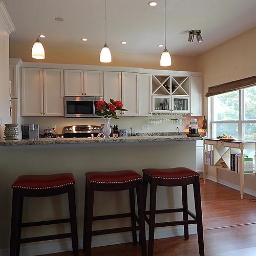 Whitfield | Sarabay Home