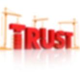 Building-Trust.jpg