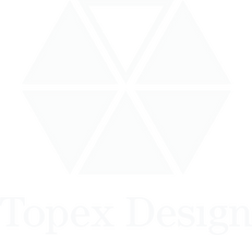 topex logo.png