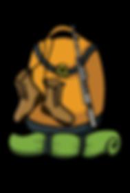 Boot 'N Flute logo.png