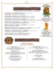 Guild Menu Page 1.jpg