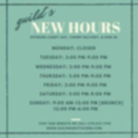 new hours.jpg