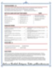 Guild Menu Page 4.jpg