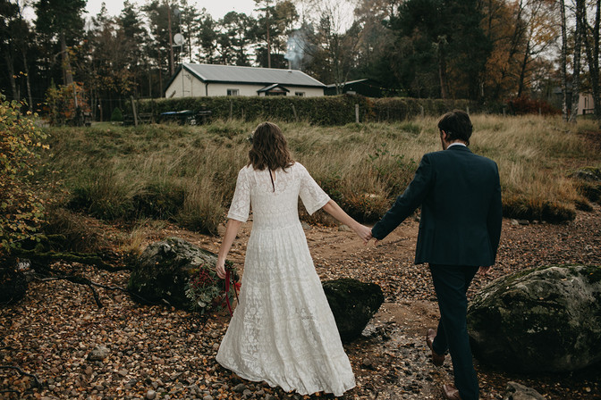 38-scottish-elopement-photography-sarahl