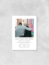 Yasmin_savethedate2a.png