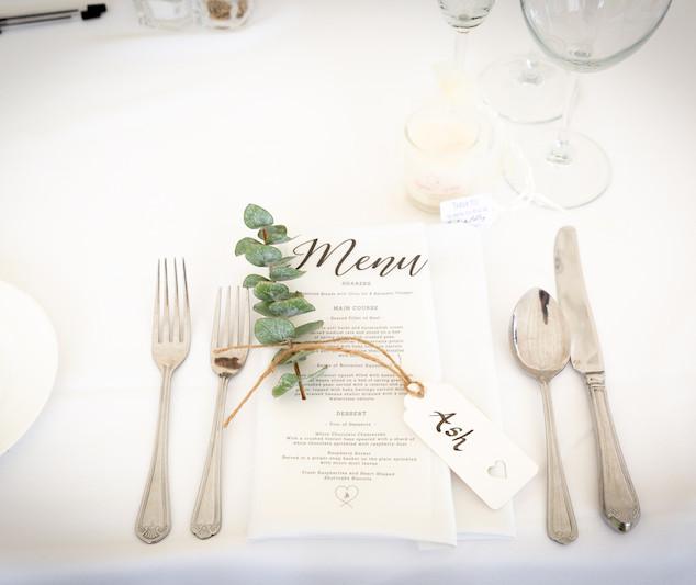 Amaranthyne-Weddings-Rutland-Wedding-Ste