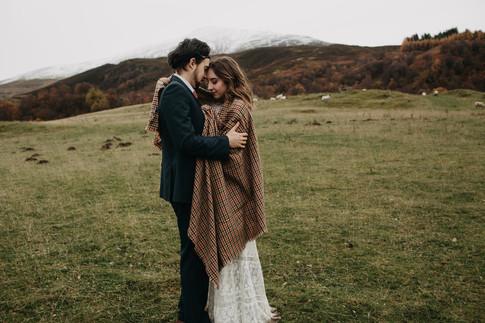 lothian-wedding-photographer-sarahlongwo