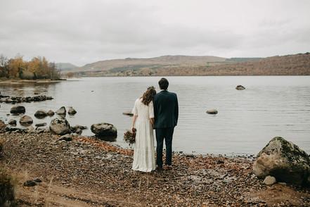 32-loch-lomond-wedding-photographer-sara