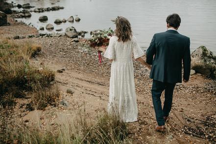 31-elopement-photographer-sarahlongworth