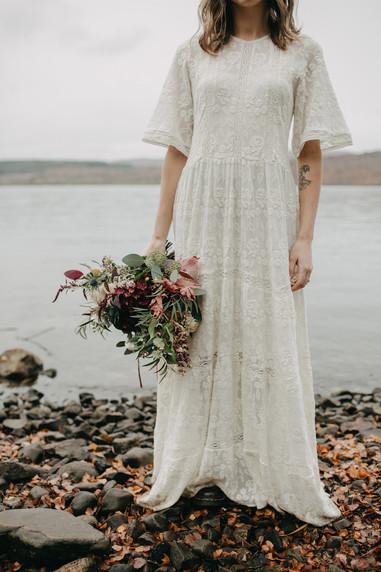 loch-maree-wedding-photographer.jpg