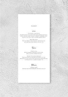 Avery_menu.jpg
