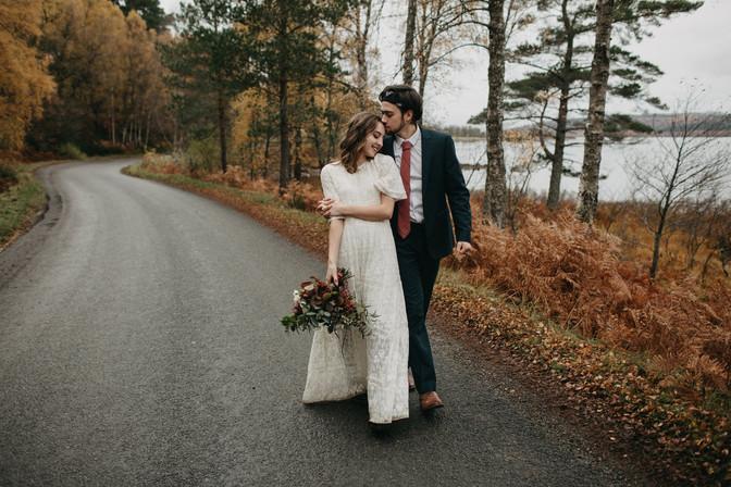scottish-loch-elopement-photographer-sar