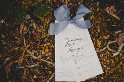 FRENCH ELEGANCE STYLED SHOOT. PHOTO: GEORGIA RACHAEL PHOTOGRAPHY