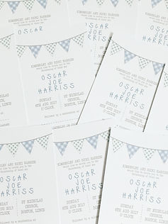 Wedding Stationery, Wedding Invitations