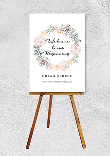 Orla_welcomesign_A1.png