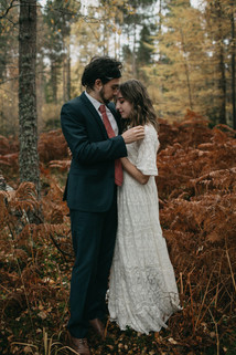 47-stirling-wedding-photographer-sarahlo