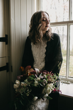 42-tay-forest-elopement-photographer-sar