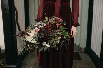21-sarah-longworth-wedding-photography-f