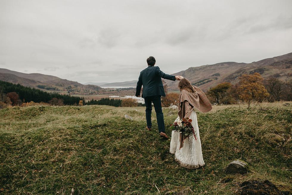 borders-wedding-photographer-sarahlongwo