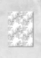 Flora_Invitationreverse.bw.png