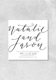 Freda_Invitation.jpg