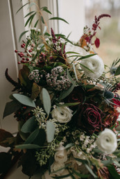 46-wedding-photography-isle-of-mull.jpg