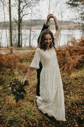 trossachs-elopement-photographer-sarahlo