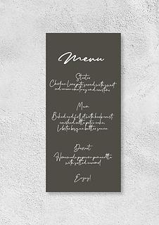 Orla_menu,grey.png