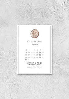 Bella_savethedate1 .png
