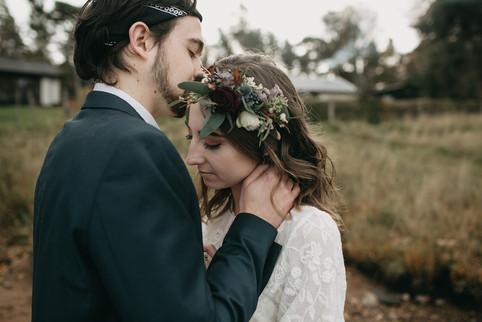 35-the-fairy-glen-elopement-sarahlongwor