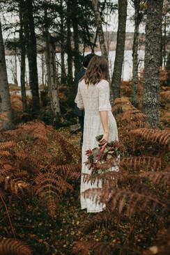 trossachs-elopement-photographer.jpg