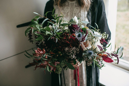 41-elopement-photographer-loch-leven-sar