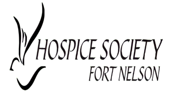Hospice%20logotransparent%20(1)%20(1)_ed