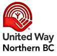 united way of northern bc.jpg
