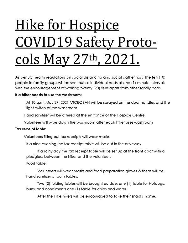 COVID19 safety plan for hike.jpg
