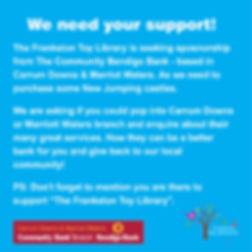 FTL call for help Bendigo Bank-01.jpg