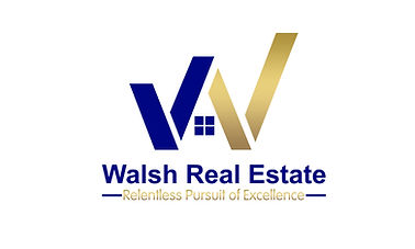 Walsh Real Estate_1.jpg